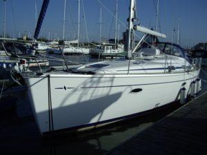 expert bateaux de plaisance, expertise voilier