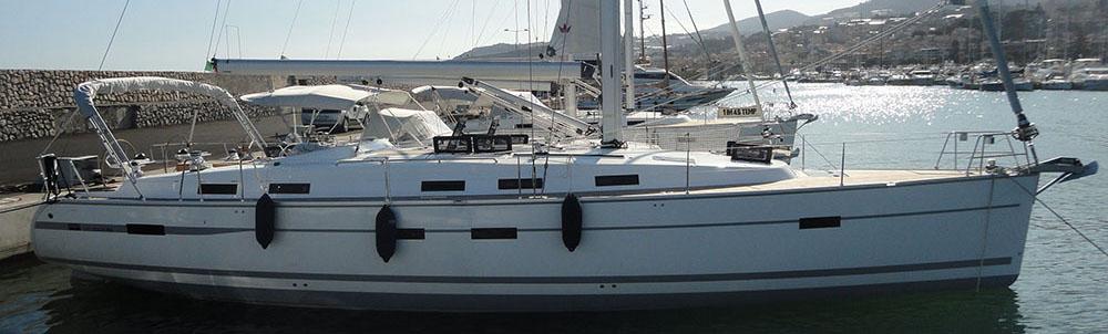 1 yacht expertise belgique comment acheter un bateau d occasion