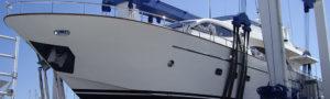 2 expertise maritime en mer du nord manche atrlantique mediterranee
