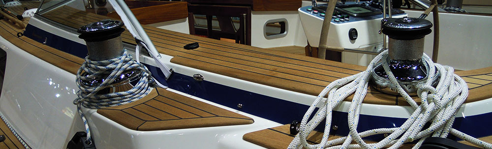 5 expertise bateau a vendre en belgique hollande france luxembourg
