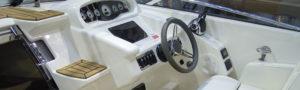 6 expertise bateau de plaisance d occasion